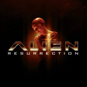Alien 5: Alien Resurrection 2